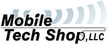 Mobile Tech Shop, LLC